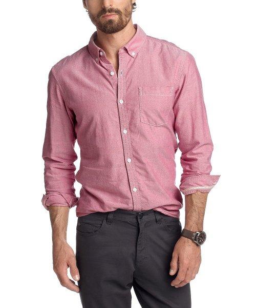 Hemden im SALE bei Amazon. Marken wie Boss Jack&Jones Ralph Lauren usw.