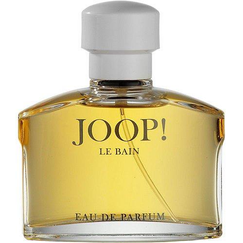 """JOOP™ - Eau de Parfum """"Le Bain"""" (40ml) ab €18,27 [@Karstadt.de]"""