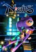 [STEAM]NiGHTS into dreams auf Gamersgate für 2,00 Euro
