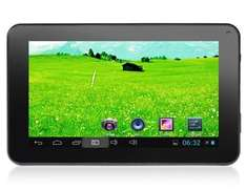 "23% Rabatt auf Newsmy / Newpad P72 7"" Android 4.1.1 Tablet PC 39,73 € incl. Versand"