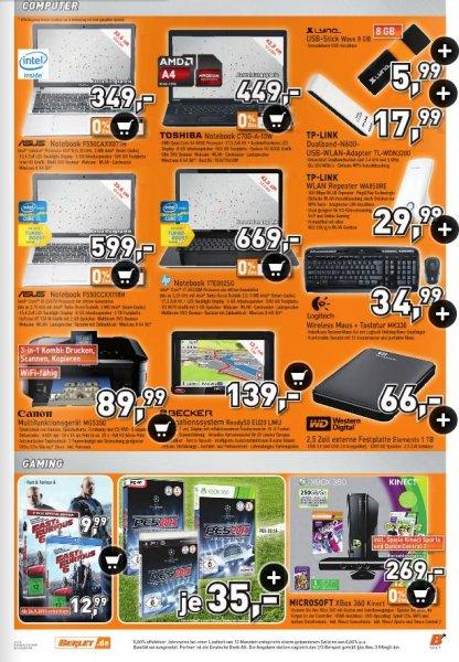 [Lokal? - berlet]  Pro Evolution Soccer PES 2014  (PC/XBOX360/PS3) für 35 € !!!