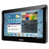 SAMSUNG Galaxy Tab 2 10.1 mit 16GB für 186€ bzw 178€ (229CHF) [LOKAL Schweiz]
