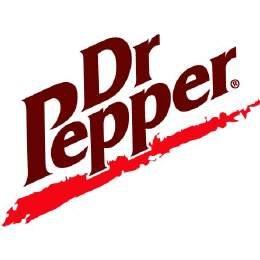 [lokal - Grenzgebiet] Dr.Pepper - 1,5 l - Travel Free Shop