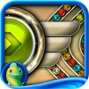[AMAZON App Store] Spiel: Atlantis Sky Patrol (Vollversion)  für Android Kostenlos sonst 0,76 €