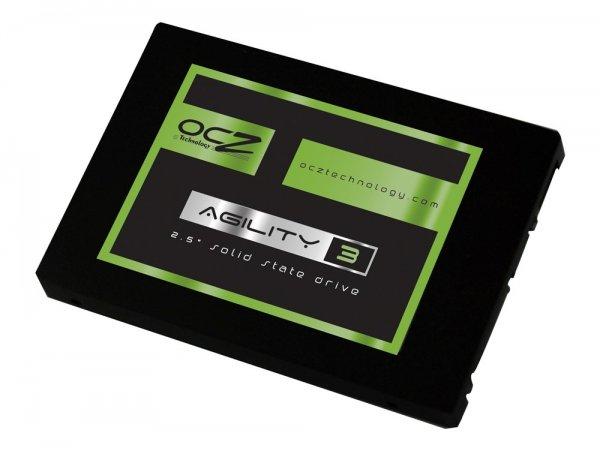 OCZ Agility 3 240GB SSD