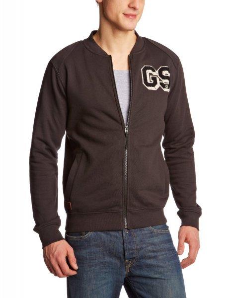 G-Star Jacke Gr.L 28,35€ @ Amazon