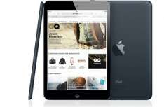 iPad Mini 16 GB Wifi Tablet Rakuten