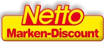 [Lokal] - Wuppertal - Verkaufsoffener Sonntag in Netto (Marken-Discount) (29.09) - 10% auf alles*