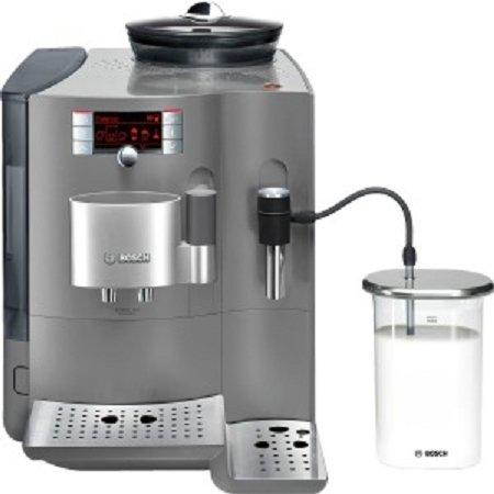 Bosch TES71355DE Kaffee-Vollautomat VeroBar 300 bei Amazon.de