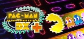 [Steam] PAC-MAN™ Championship Edition DX [EU]