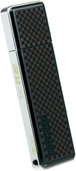 2x Transcend 16GB Jetflash780 3.0 USB-Stick für 25€ @Voelkner