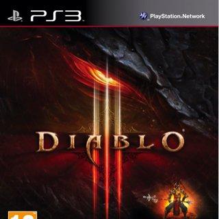 [Knaller] Diablo 3 für Konsole PS3 und XBox
