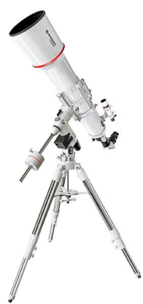 Bresser Teleskop - 4752128 - für nur 684,35 EUR inkl. Versand