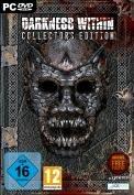 [Gamersgate]Darkness within Collector's Edition für 3,75 Euro