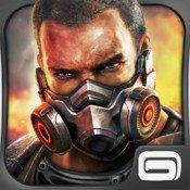 [iOS] Modern Combat 4: Zero Hour € 0,89 - statt 5,99 €