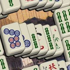[Amazon App Shop] Mahjong Genius - Gratis