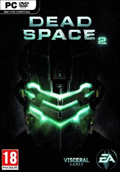 [Origin] Dead Space 2 @gamefly.co.uk