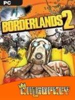 Borderlands 2 für 9,99€ statt 49,99€