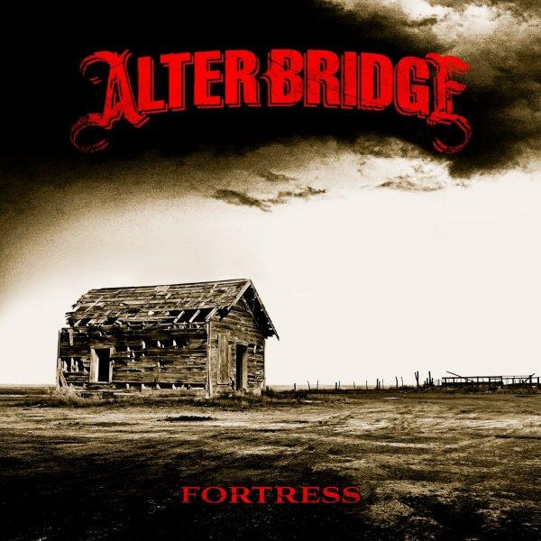 Alter Bridge - Fortress kostenlos anhören
