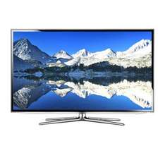 "[Saturn Super Sunday] SAMSUNG UE 40"" F 6340 SSX -  489€ 3D-LED-TV, 102 cm (40 Zoll), Full HD, 200 Hz, DVB-T/-C/-S2, inkl. 2x 3D Active"