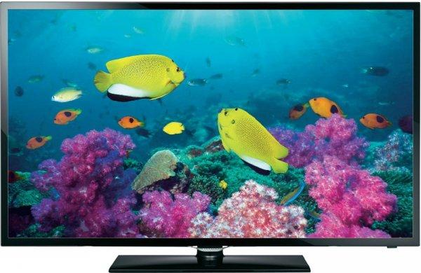 Samsung UE39F5370 98 cm (39 Zoll) LED-Backlight-Fernseher TripleTuner @ Berlet Offline & Saturn Hattingen, Bochum und Witten