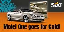 Sixt Gold Card Kostenlos
