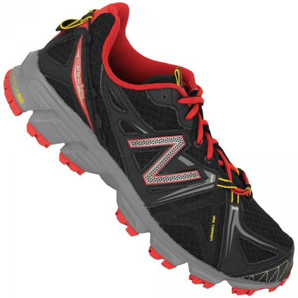 Running Schuhe mit Nachlass bis zu 70% versandkostenfrei @Javari