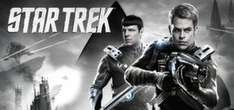 [Steam]Star Trek @ amazon.de [Download]