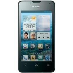 Huawei Y300 bei Conrad