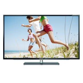 """Grundig 50 VLE 9230 BL 127cm (50"""") LED-TV -Full-HD, 200 Hz, Triple-Tuner, USB-Recording für 617,89€ statt 816,99€"""