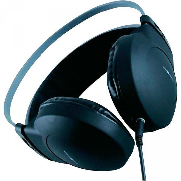Multifunktions-Headset Red4Power R4-H002B für nur 4,99 EUR [CONARD]