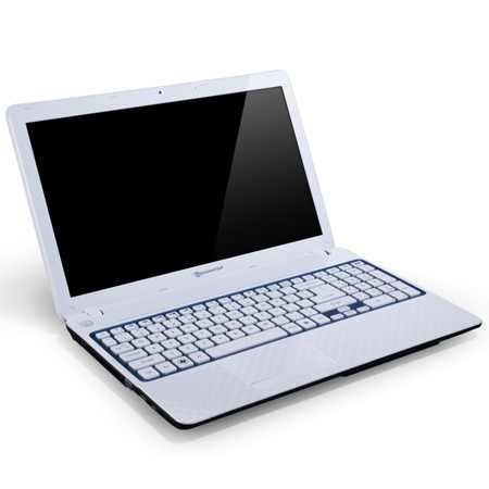 Packard Bell EasyNote TV44HC für 299€ @004.de