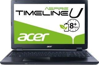 Acer Aspire M3-581PTG-53334G25Makk 39,6 cm (15,6 Zoll) 699,-