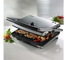 BEEM Germany Cater Pro Kontaktgrill @Plus.de