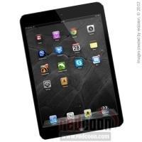 iPad mini 16GB für 347€, 3G/4G  @ redcoon.de