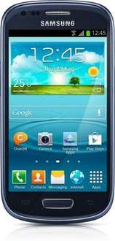 Samsung S3 Mini für 143€ @Notebooksbilliger