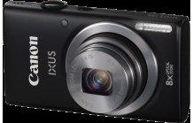 CANON Ixus 135 @ Mediamarkt.de 99 Euro