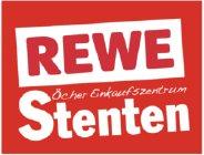 2. Wahl/beschädigte Bücher in Rewe Stenten (Aachen)