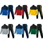 Nike Club Trainingsanzug