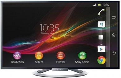 [LOKAL Raum Mannheim]: MediaMarkt Eröffnungsangebot: Sony KDL-55W805 3D LCD/LED-TV für 1.199€