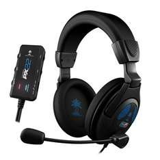 Turtle Beach Ear Force PX22 - 47,99€