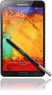 Galaxy Note 3 bei BASE für 619 Euro