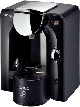 Bosch Kapselmaschine »TASSIMO TAS5542« für 79€ (Neukunden zahlen sogar nur 63,50€) @ Otto - bei Lieferung in Hermes Shop
