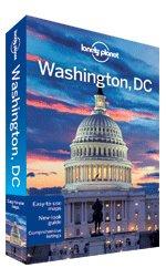 Kostenlose Lonely Planet Reiseführer USA (eBooks)