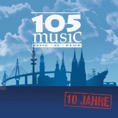 Amazon: gratis Sampler - 105  Labelsampler u.a Ina Müller,  Annett Louisan, Stefan Gwildis