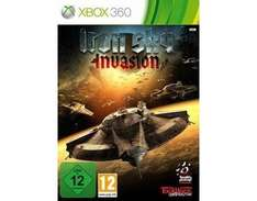 [Lokal - MM Bamberg] Iron Sky: Invasion (Xbox 360)
