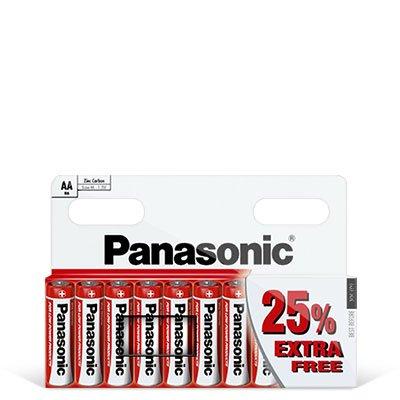 Es begab sich zu dem Tag als ein Schweizer Taschenmesser und 20 Batterien für Umme gab @dzb ab 5,97€