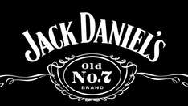 [Lokal Kaufland Eppingen] Jack Daniels 14,44€ oder Hanuta 1,11€ (nur am 6.10)
