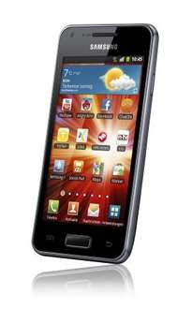 [LOKAL] MediaMarkt Koblenz Samsung Galaxy S Advance i9070 für 149€