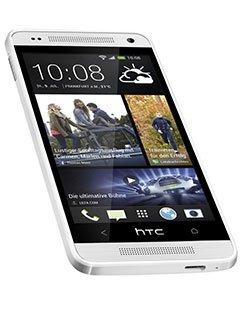 HTC One Mini Netzbetreiber Ware Ohne Simlock 360€